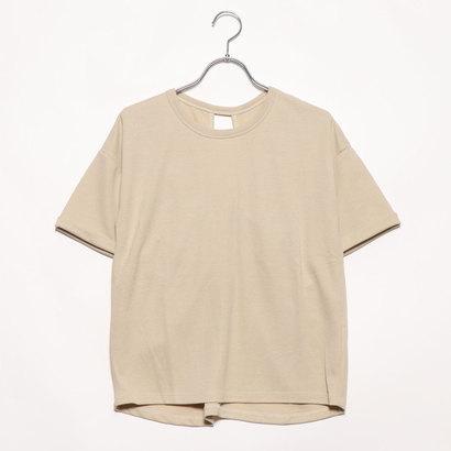 トップス, Tシャツ・カットソー  STYLEBLOCK