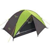 コールマン coleman キャンプ ドームテント 2000018373