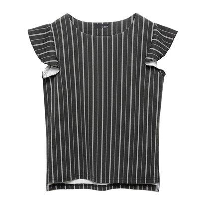トップス, Tシャツ・カットソー  Re:EDIT T