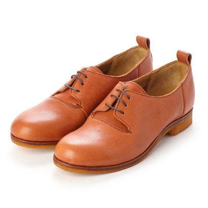 レディース靴, その他  Saya 50660 BR