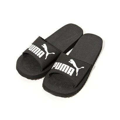 サンダル, その他 Sneakers Selection