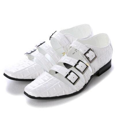 レディース靴, ミュール SFW LOVEHUNTER