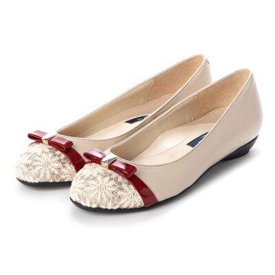 くつずれ 防ぐ 対策 方法 痛くなりにい 靴 タラントン バイ ダイアナ