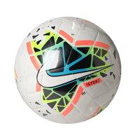 ナイキ NIKE サッカー 練習球 ナイキ ストライク SC3639100