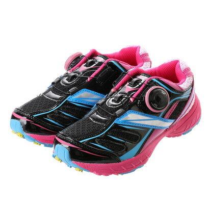 靴, スニーカー  IGNIO IGC4005 8940 mift
