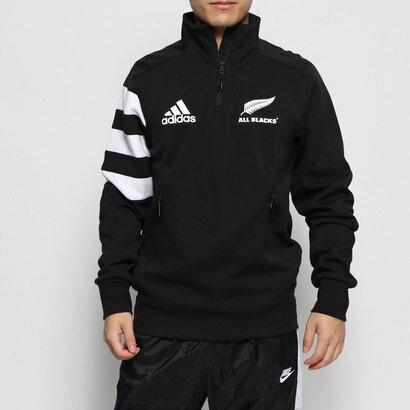 ウェア, シャツ  adidas DN5994