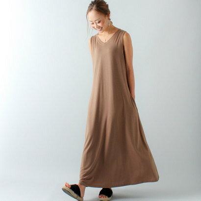 レディースファッション, ワンピース  JUNOAH A V