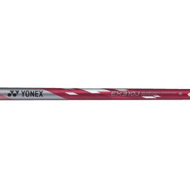 ヨネックス YONEX E-ZONE XPG フェアウェイウッド EX310J