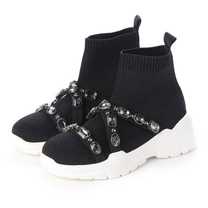 レディース靴, ブーティ  Bridget Birkin