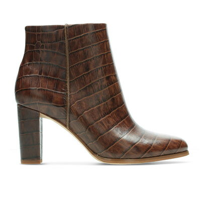 レディース靴, ブーティ Kaylin Fern