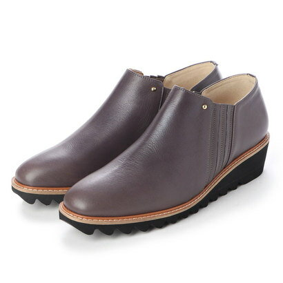レディース靴, ブーティ  MODE KAORI 11173