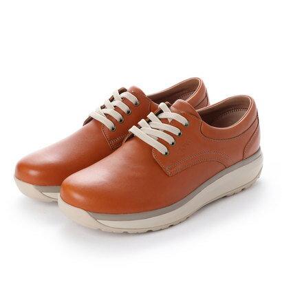 メンズ靴, ウォーキングシューズ  Joya Mustang2 Cognac