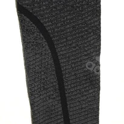 adidas(アディダス)『ALPHASKINATHLETECLIMAHEATロングタイツ(CZ9070)』