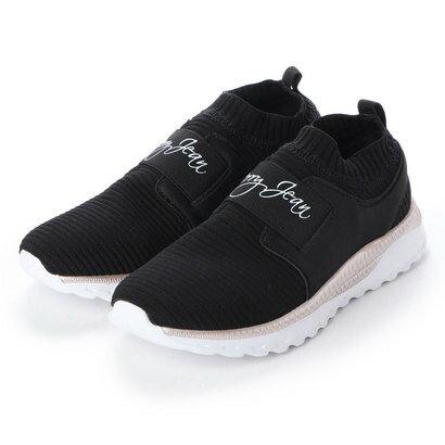 レディース靴, スニーカー  BERRY JEAN 2 ONF2404