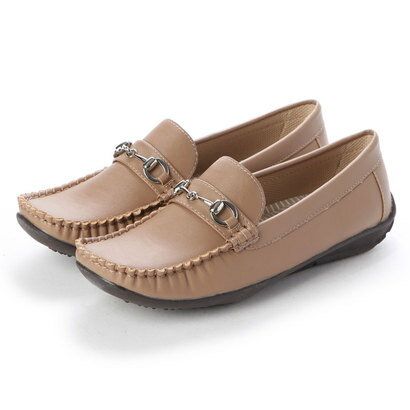 レディース靴, モカシン  BERRY JEAN ONF0917