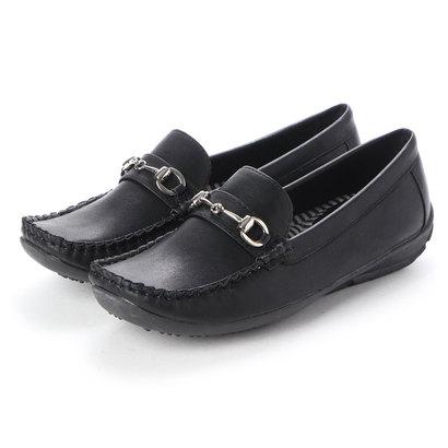 レディース靴, ローファー  BERRY JEAN ONF0917