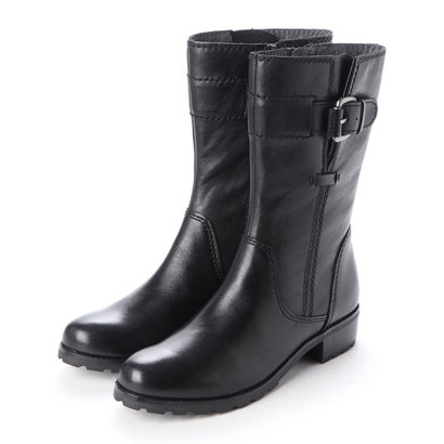 ブーツ, その他  MODE KAORI 21378