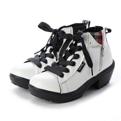 ブーツ, その他  SOMETHING SOM3112 SOM3112 8296