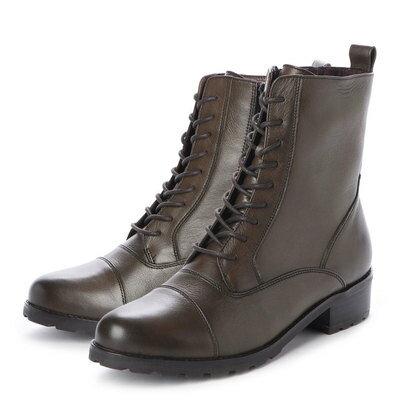レディース靴, ブーティ  MODE KAORI 21377