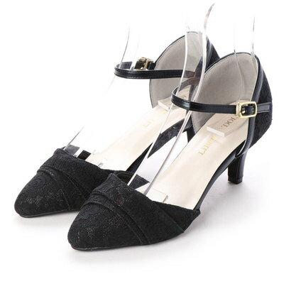 レディース靴, パンプス SFW Liberty Doll 1201
