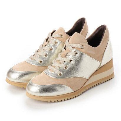 レディース靴, スニーカー  SHOE GALLERY OTA GO