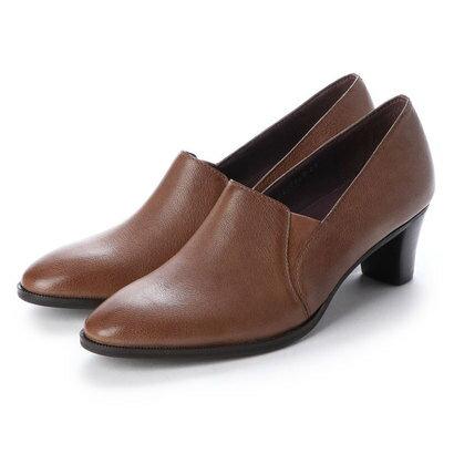 レディース靴, ブーティ  YOSHITO BR