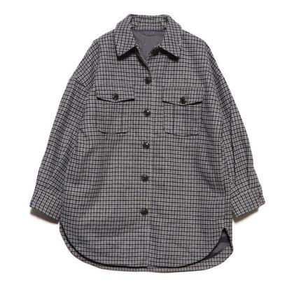 レディースファッション, コート・ジャケット  STYLEBLOCK CPO