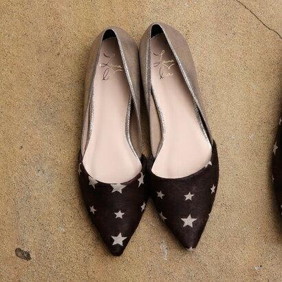 レディース靴, パンプス  Launa lea sweet110283 DC