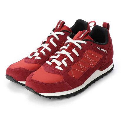 メンズ靴, スニーカー  MERRELL ALPINE SNEAKER J16703