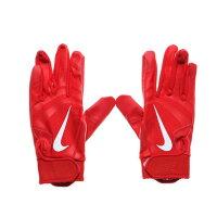 ナイキ NIKE 野球 バッティング用手袋 ナイキ アルファ ハラチ エッジ BA1017-650