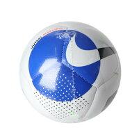 ナイキ NIKE フットサル 練習球 ナイキ フットサル マエストロ SC3974100