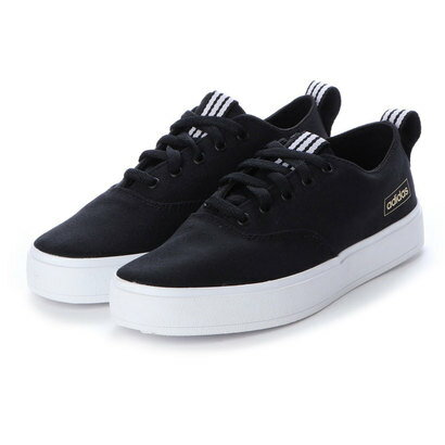 レディース靴, スニーカー  adidas BROMASKATEW EH2260 7696