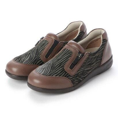 メンズ靴, スニーカー  PISAZ