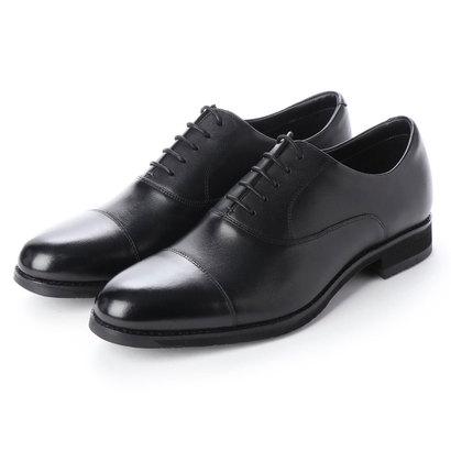 メンズ靴, ビジネスシューズ  RUNWALK