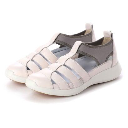 メンズ靴, スニーカー  ANYO