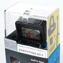 ゴープロ GoPro ライフスタイル 小物 HERO8限定ボックスセット CHDRB-801