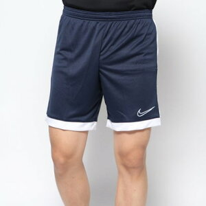 ナイキ NIKE メンズ サッカー/フットサル パンツ ナイキ DRI-FIT アカデミー K ショート AJ9995453
