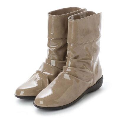 レディース靴, ブーティ  Pitti