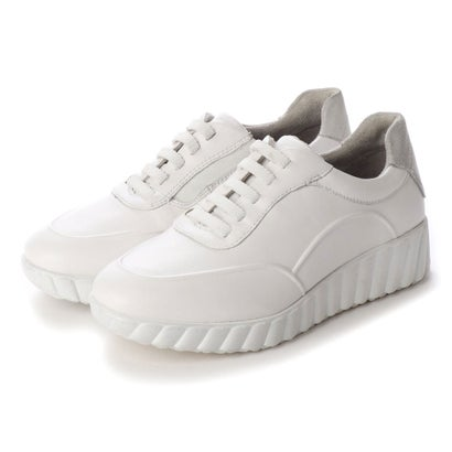 レディース靴, スニーカー  Tamaris