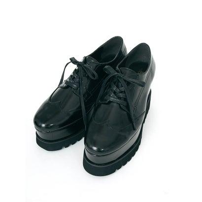 レディース靴, その他  Ank Rouge A