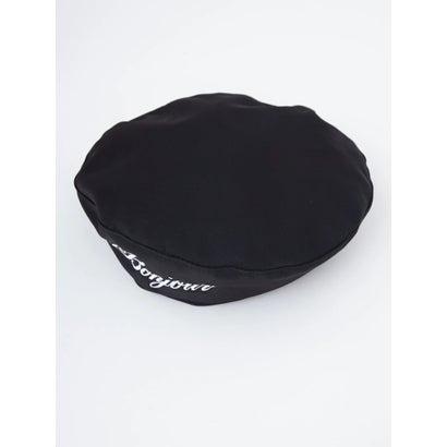 レディース帽子, ベレー帽  Ank Rouge
