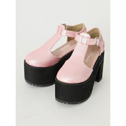 レディース靴, パンプス Ank Rouge