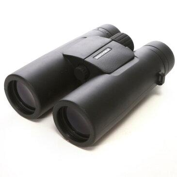 サウスフィールド SOUTH FIELD トレッキング 双眼鏡 SF W5032 10*42 SF W5032 10*42