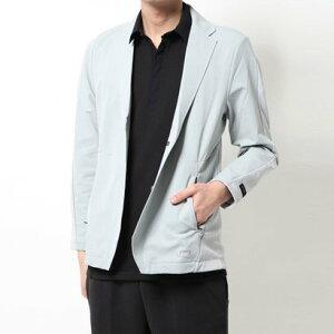 【アウトレット】オークリー OAKLEY メンズ ゴルフ ジャケット Skull Synchronism Tailored Jacket 2.0 FOA400770