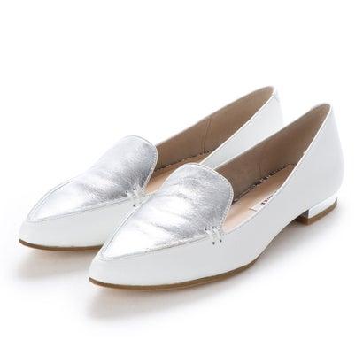 レディース靴, その他  BARCLAY WH