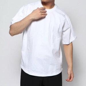 【アウトレット】アディダス adidas メンズ 半袖Tシャツ M MH S/S Tシャツ FM5391
