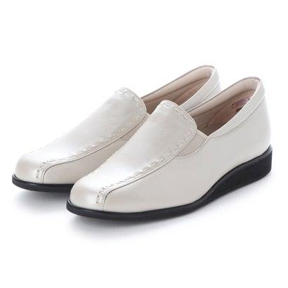 レディース靴, スリッポン  Atelier 3E ()