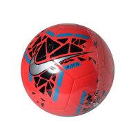ナイキ NIKE ジュニア サッカー 練習球 ナイキ ピッチ SC3807644