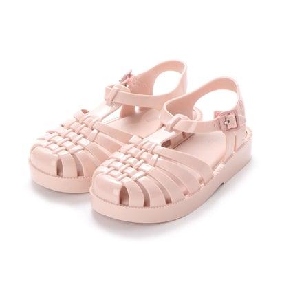 靴, サンダル  melissa MINI MELISSA POSSESSION BB LIGHT PINK