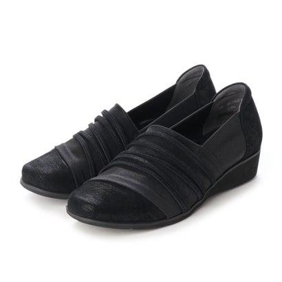 レディース靴, パンプス  Atelier 3E